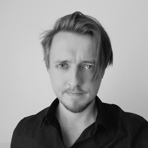 Christian Kieschnick